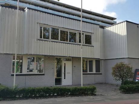 Zoetermeer: we zijn wél bezig met huisvesting Aashiq-e-Rasoel