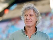 Verbeek trainer Adelaide United