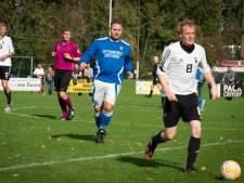 Voetbalclub Eendracht Arnhem wint 10.000 euro in loterij