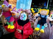 Herfstvakantie vieren in coronatijd: 'Vervelen? Echt niet!'