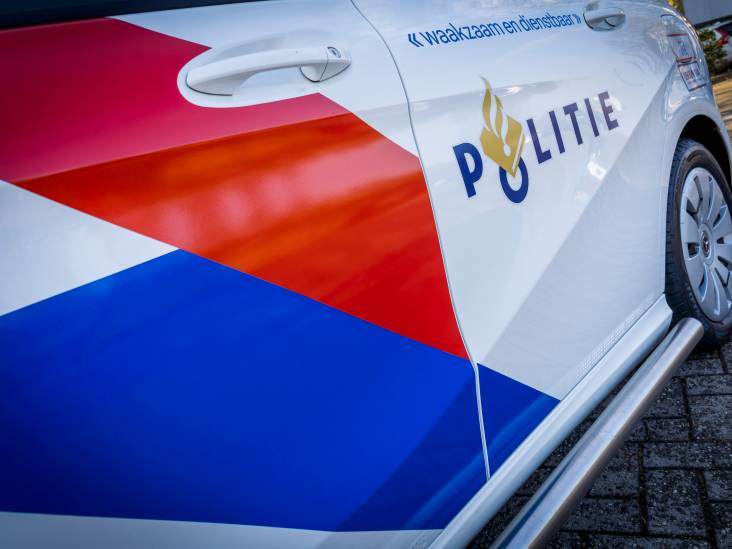 Dode op straat gevonden in Bergen op Zoom, politie gaat niet uit van misdrijf