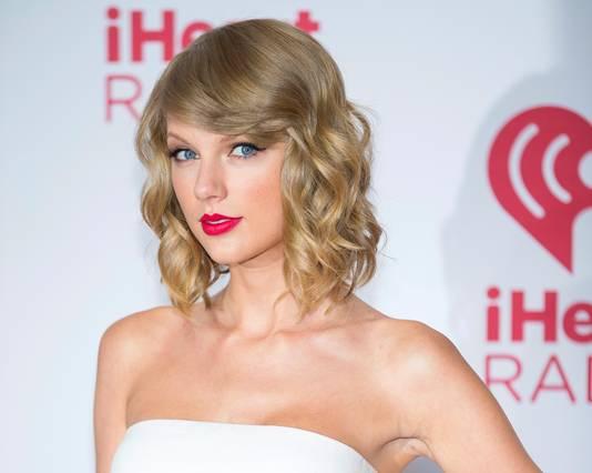 Taylor Swift liet haar muziek in 2014 van Spotify halen uit ergernis over de lage royalties. Vorig jaar juni beëindigde ze haar boycot en is ze weer op de muziekdienst te beluisteren.