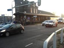 Station Kampen krijgt mogelijk fietsenkelder met 700 plekken