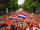 Alles is Oranje: waarom Koningsdag steeds belangrijker wordt