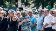 Inwoners Heusden-Zolder komen brandweer massaal hart onder de riem steken