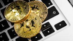 Bitcoin duikt onder 12.000 dollar: beleggers onzeker na berichten over strengere aanpak