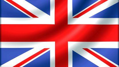 Roeselaars Kamerkoor concerteert met bevriend Brits koor