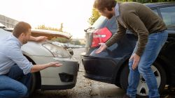 Zo vindt u de voordeligste autoverzekering
