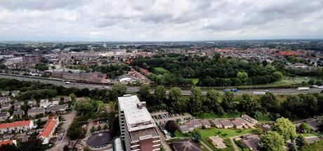 Wordt de A58 nog om Roosendaal heen geleid? Dit vindt de politiek ervan
