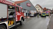 Automobilist rijdt opzettelijk in op Duitse carnavalsstoet, een derde van de slachtoffers zijn kinderen