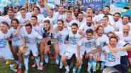 SPAL keert na bijna vijftig jaar terug naar Serie A