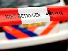 Gevaarlijke stoffen vrij door ladingdiefstal Roermond