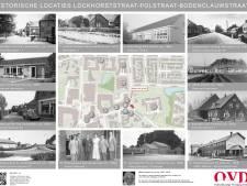 OVD maakt historie Didam zichtbaar met 15 informatiepanelen