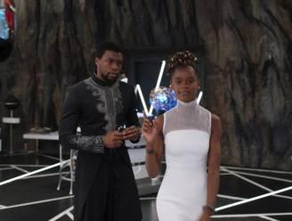 """Onzekerheid over 'Black Panther 2' na overlijden Chadwick Boseman: """"We zijn nog steeds in rouw"""""""