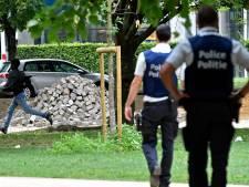 Mandat d'arrêt confirmé pour le suspect d'attentat à la pudeur au Parc Maximilien