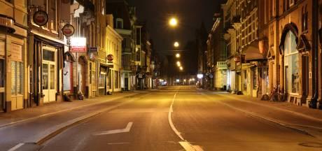 Utrechtse ondernemers houden vooralsnog hoofd boven water ondanks coronacrisis