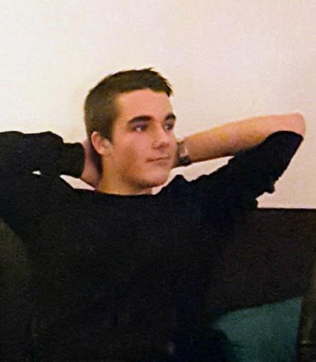 Ook in hoger beroep jaar cel en jeugd-tbs voor doodsteken Nick Bood (16)
