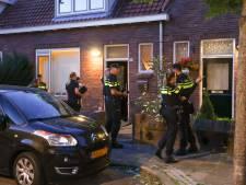Doodsoorzaak onduidelijk: Eindhovense vrouw niet vervolgd voor doden huisgenoot Sparrenstraat