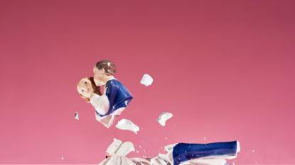 Trouwen in tijden van corona: wat als jouw huwelijk de komende maanden niet kan doorgaan?