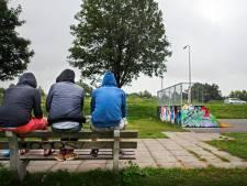 Bijval voor bange bewoners Oosterheem, treiterjongeren worden aangepakt
