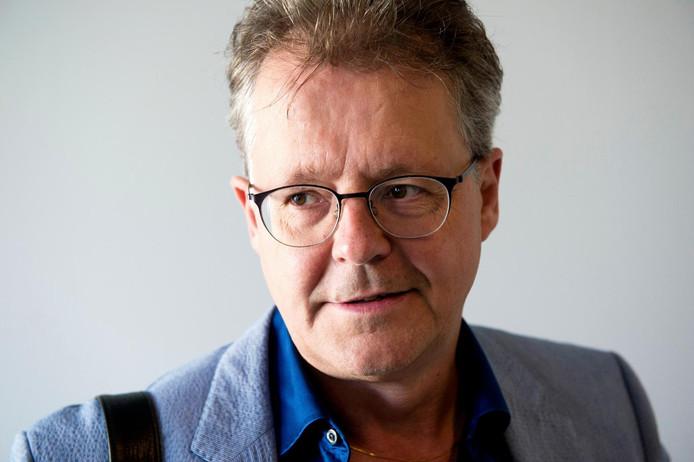 Nico Meijering.