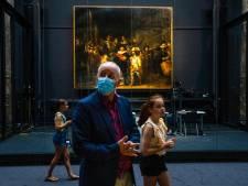 Musea en toeristische attracties: code rood is desastreus