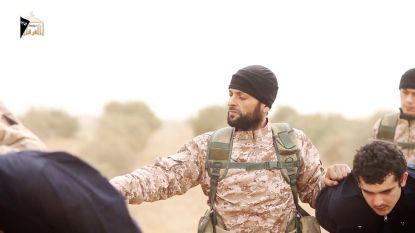 Schotenaar riskeert dertig jaar cel voor onthoofding in Syrië