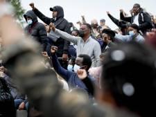 Geruzie over 'Nederland tegen racisme': Naar welk debat moet je nu kijken zondag?