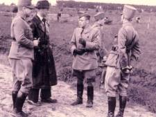 Almelo en het wonder van Dachau: hoe een palingboer en een rentmeester elkaar in Duits horrorkamp tegenkwamen