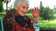Wetenschappelijk onderzoek bevestigt: deze Française was wel degelijk oudste vrouw ooit