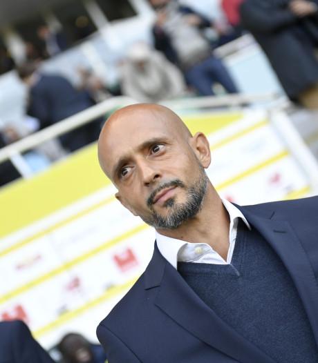 Cardoso vervangt Mohamed bij Celta de Vigo