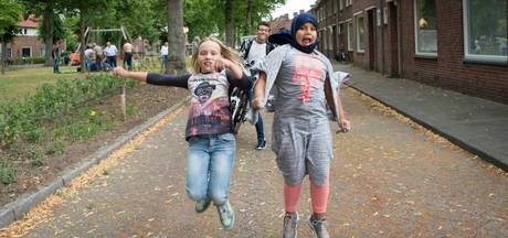 Waterhoef moet in Oisterwijk duidelijk maken of 'grijs' van 'groen' vitaler wordt