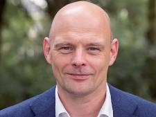 Elfrink gaat door als raadslid in Arnhem
