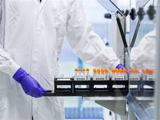 Nijmeegse onderzoekers: Verkeerde cellen gebruikt in 33.000 onderzoeken