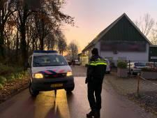 Advocaat Pieter van der Kruijs over vrijlaten verdachten groepsverkrachting: 'Dit is ongelooflijk'