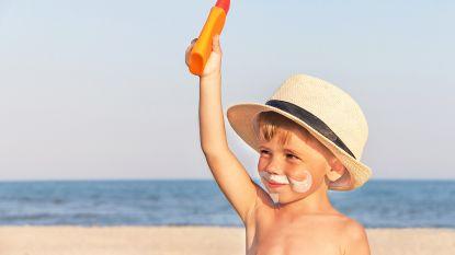 Achter glas verbrand je niet en 8 andere feiten en fabels voordat je gaat zonnen dit weekend