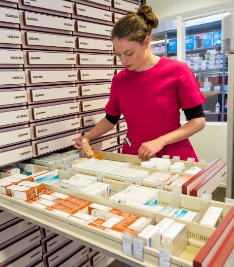 Inspectie roept bloeddrukmedicijnen terug na ontdekking kankerverwekkende stof