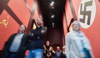 Poolse regering: Nieuw oorlogsmuseum is niet nationalistisch genoeg