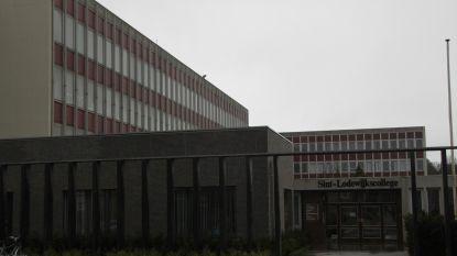Sint-Lodewijkscollege mag extra verdieping bouwen