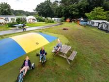 'Echte klap moet nog komen': vakantieparken houden hun hart vast vanwege de coronacrisis