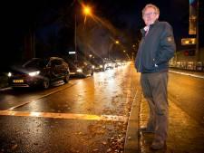 Help, het dorp slibt dicht: 'Ze rijden als gekken mijn huisje voorbij'