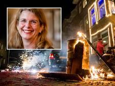 Vrees voor 'knallende ruzie' rond vuurwerkvrije zones