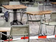 Horecabaas Westerbork verontwaardigd over het late verschijnen noodverordening Veiligheidsregio Drenthe. 'Zo kunnen we toch geen plannen maken?'