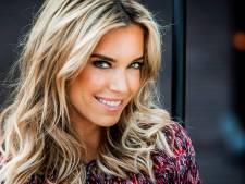 Sylvie Meis bijt van zich af na kritiek op 'botoxgezicht'