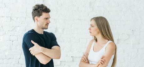 Frictie met je puberkind of ex-partner: Vermijden van situaties leidt tot verwijdering