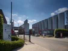 Kamper Biodiesel-baas Cees B. moet 20 maanden de cel in