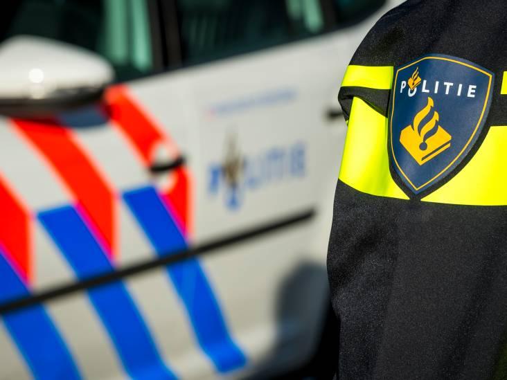 Man met taser bedreigd en van pasje beroofd in Kasteellaan in Eindhoven
