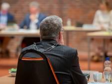 Forse kritiek op beoordelen van burgemeester door gemeenteraad. 'Ongepast', zegt professor die onderzoek deed in Ermelo