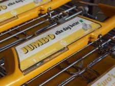 Jumbo neemt Agrimarkt over