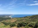 Argelès-sur-Mer, c'est la montagne en mer